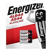 Baterie ENERGIZER A544  6V, 2ks