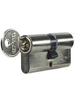 Cylindrická vložka CTA CITADEL (40+50C)