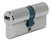 Cylindrická vložka ABUS D6 N (40+40) 5 klíčů