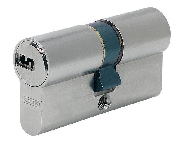Cylindrická vložka ABUS D6 N (30+50) 5 klíčů