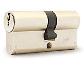 Cylindrická vložka FAB 1000 U4BDNs (35+65) 5 klíčů