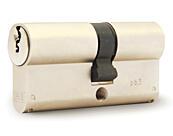 Cylindrická vložka FAB 1000 U4BDNs (40+40) 5 klíčů