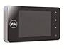 Dveřní kukátko elektronické YALE 4500