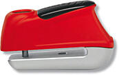 ABUS Trigger alarm 350 (červený) elektronický zámek na kotoučovou brzdu