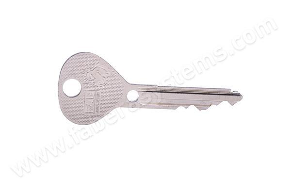 Klíč k vložce FAB 200 RSG