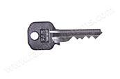Klíč k vložce FAB 50