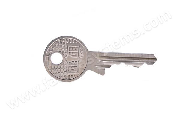 Klíč k vložce GE-GE E-AP2000