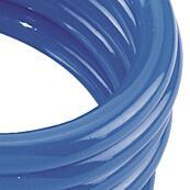 Lankový zámek na kolo ABUS 1950/120 modrý