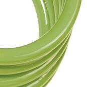 Lankový zámek na kolo ABUS 1950/120 zelený