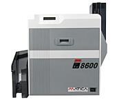 Retransferová tiskárna Matica XID8600