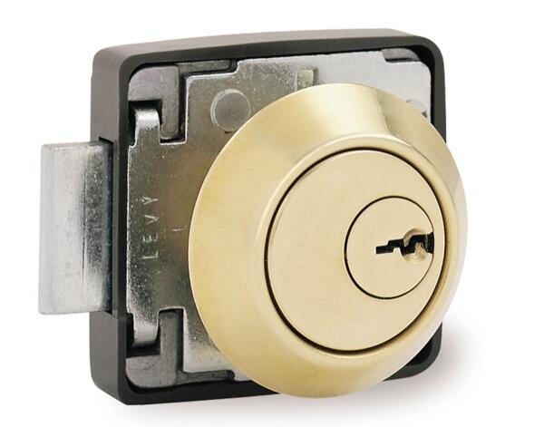 Nábytkový zámek FAB 3005, 3 klíče