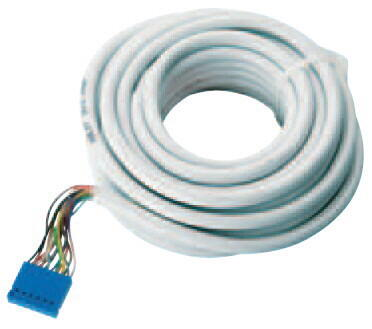 Kabel s konektorem EA218, 6 metrů