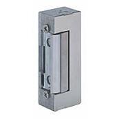 Elektrický otvírač Effeff E7 D1139  6-12V A/D