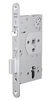 Samozamykací elektromechanický zámek ABLOY EL560/55/20mm