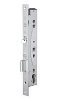Samozamykací zámek ABLOY EL460 elektromechanický Backset 40mm