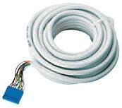 Kabel s konektorem EA219 (10m)