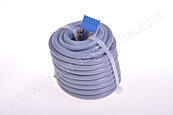 Kabel KFS13 k elektromechanickým a elektromotorickým zámkům ABLOY - 6m (EA218)