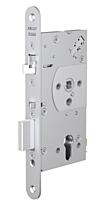 Samozamykací elektromechanický zámek ABLOY EL560/80/20mm