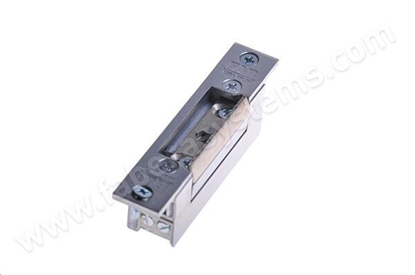 Elektrický otvírač FAB Befo PROFI 8-12V 1211