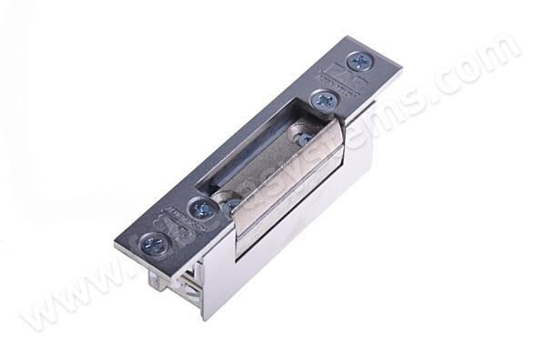 Elektrický otvírač Befo PROFI 8-12V 1. průchod 1221