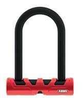 Zámek na kolo ABUS 420/150HB140 USH Ultimate, červený