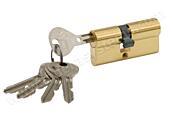 Cylindrická vložka FAB 200 RSGD (29+29) 5 klíčů