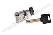 Cylindrická vložka MUL-T-LOCK ClassicPRO (45+50) 5 klíčů