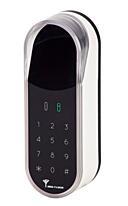 Bezdrátová klávesnice Mul-T-Lock ENTR