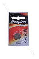 Lithiová knoflíková baterie ENERGIZER CR1632