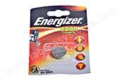 Lithiová knoflíková baterie ENERGIZER CR2032