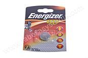 Lithiová knoflíková baterie ENERGIZER CR2025