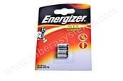 Baterie ENERGIZER A11  (2ks)