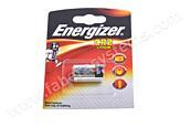 Lithiová baterie ENERGIZER CR2 3V