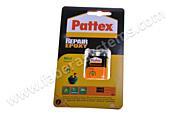 Lepidlo PATTEX Repair univerzální, 6ml.