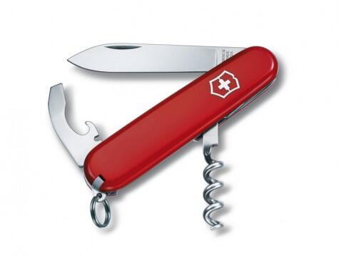 Kapesní nůž VICTORINOX Waiter