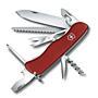 Kapesní nůž OUTRIDER Victorinox