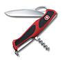 Kapesní nůž RangerGrip 63 Victorinox
