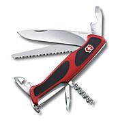 Kapesní nůž VICTORINOX RangerGrip 55