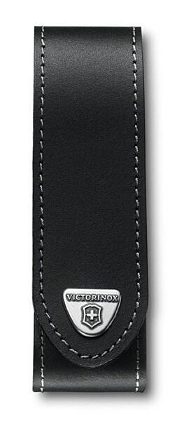 Kožené pouzdro na nůž VICTORINOX pro RangerGrip