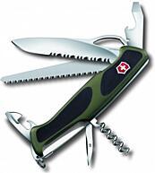 Kapesní nůž VICTORINOX RangerGrip 179