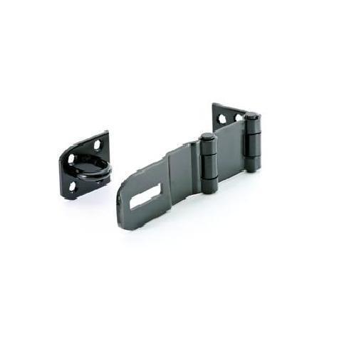 Petlice TOKOZ P110/II/205 - 300/205 dvoukloubová