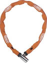 ABUS 1500/110 Web (oranžový) řetězový zámek