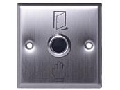 Bezdotykové infračervené tlačítko SI-82