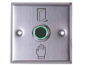 Bezdotykové infračervené tlačítko SI-85
