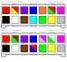 Kabel KFS14 k elektromechanickým a elektromotorickým zámkům ABLOY - 10m (EA219)