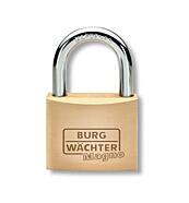 Visací zámek BURG 400 E 25 MAGNO (TL10R)
