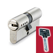Cylindrická vložka MUL-T-LOCK 7x7 (31+31) 5 klíčů - 0667