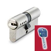 Cylindrická vložka MUL-T-LOCK Integrator (40+40) 5 klíčů