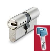 Cylindrická vložka MUL-T-LOCK Interactive + Semafor 3v1 (30+35) - 206